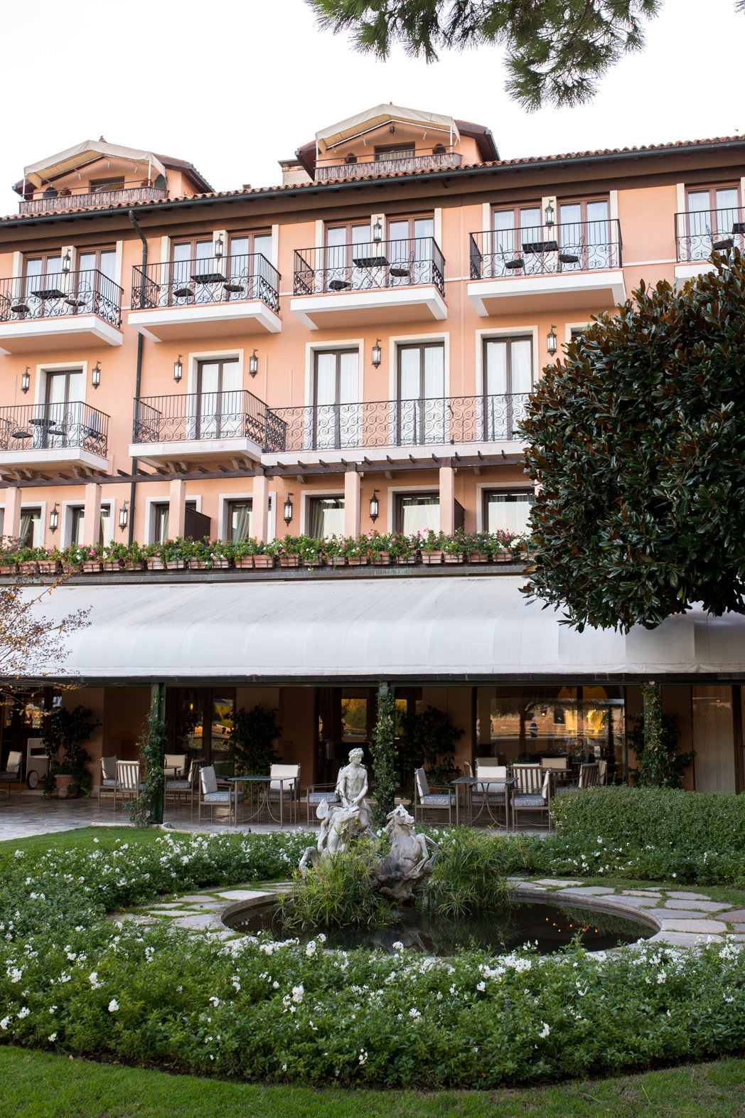 Stacie Flinner Belmond Hotel Cipriani-44.jpg