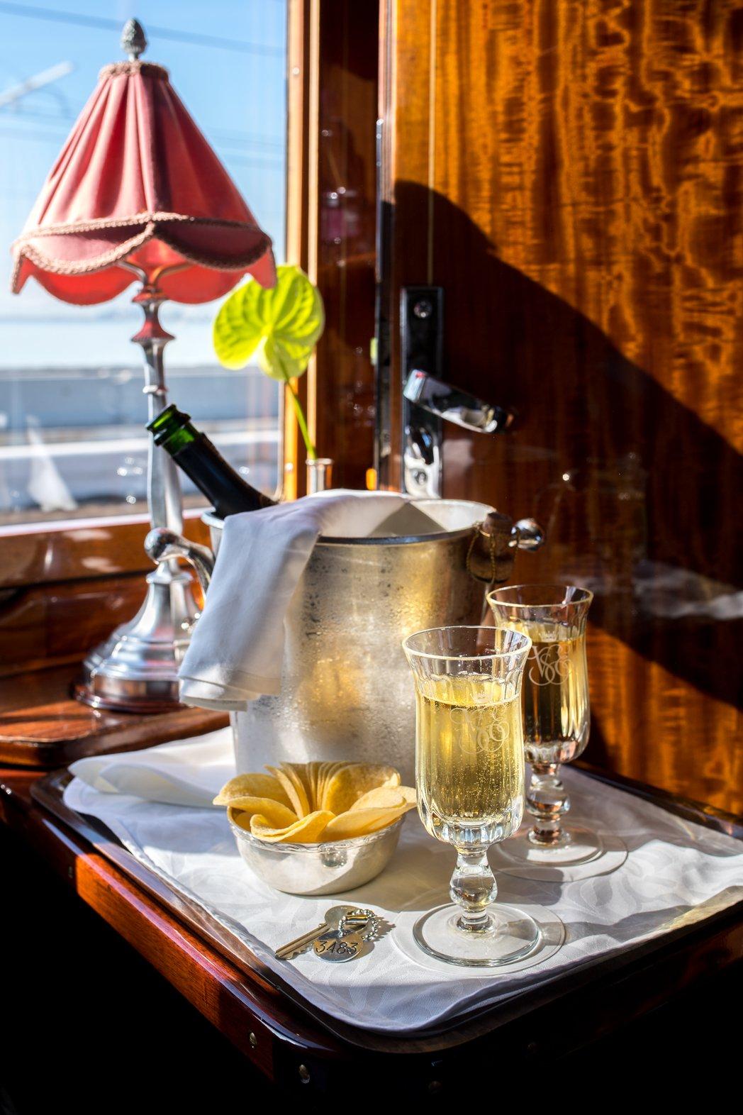Stacie Flinner Belmond Venice Simplon Orient Express -10.jpg