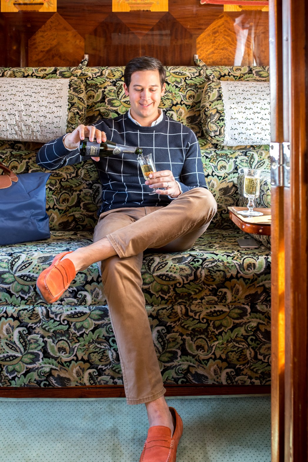 Stacie Flinner Belmond Venice Simplon Orient Express -11.jpg