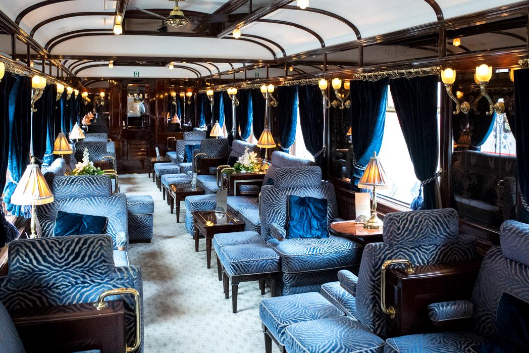 Stacie Flinner Belmond Venice Simplon Orient Express -19.jpg