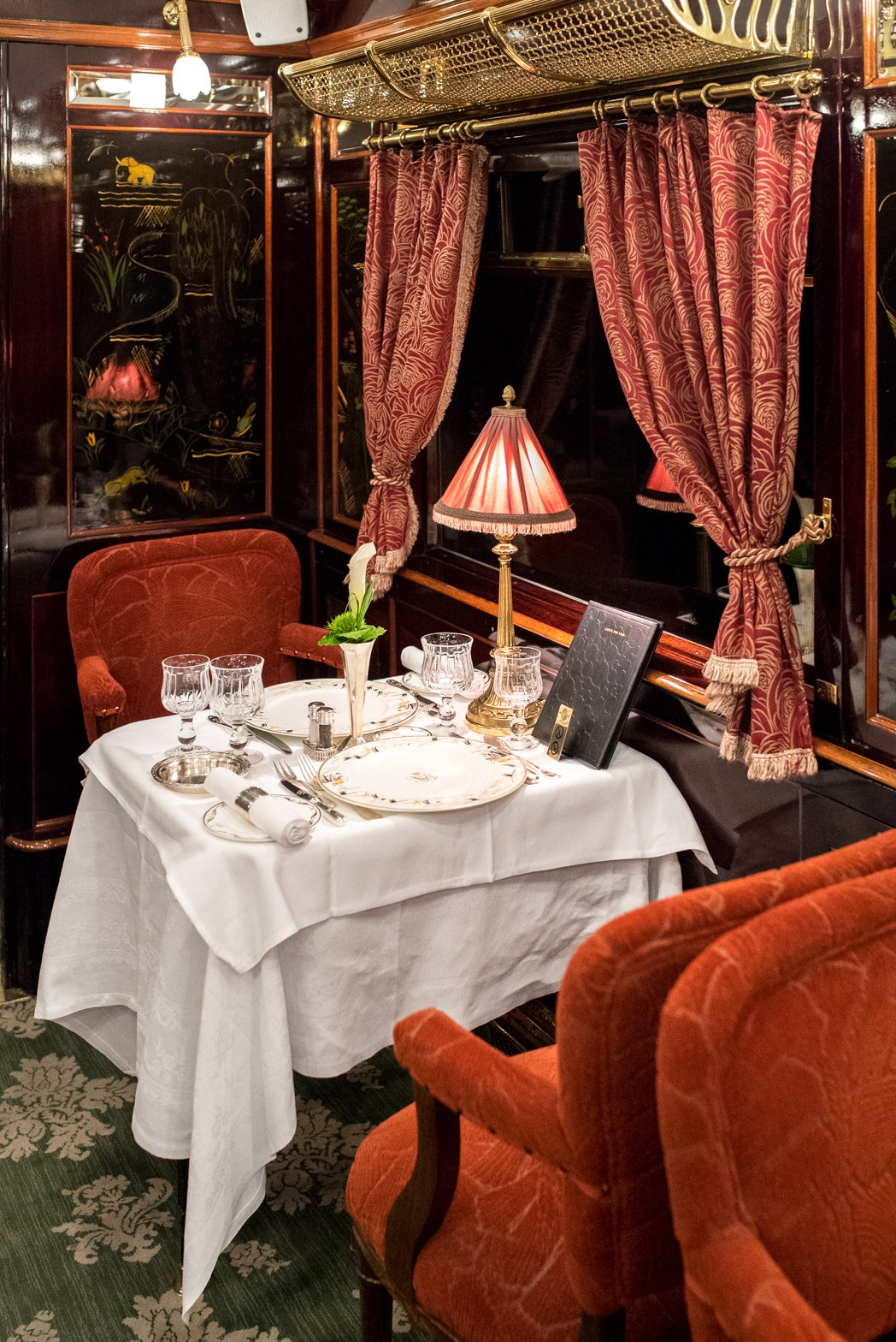 Stacie Flinner Belmond Venice Simplon Orient Express -28.jpg