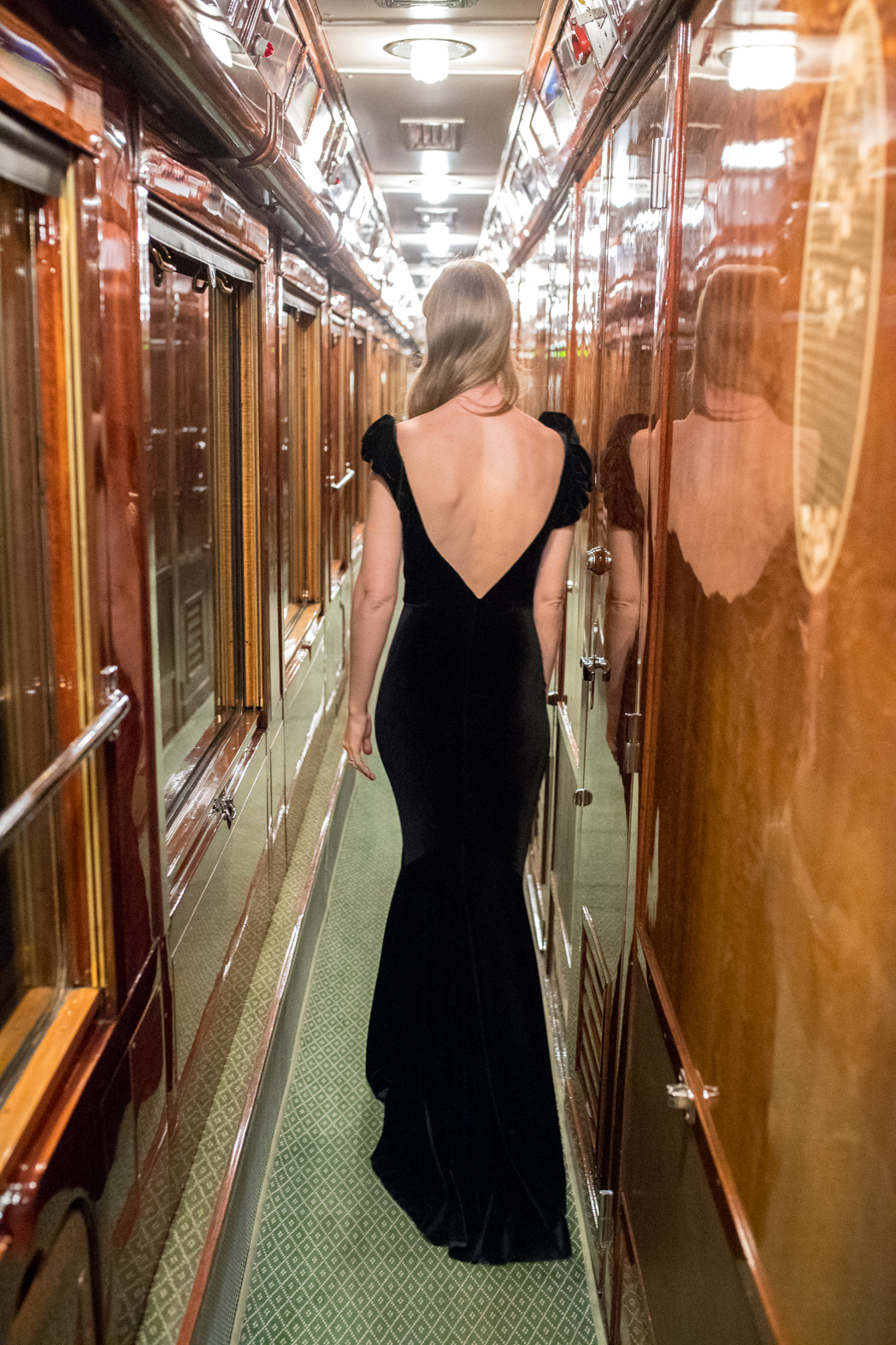 Stacie Flinner Belmond Venice Simplon Orient Express -33.jpg