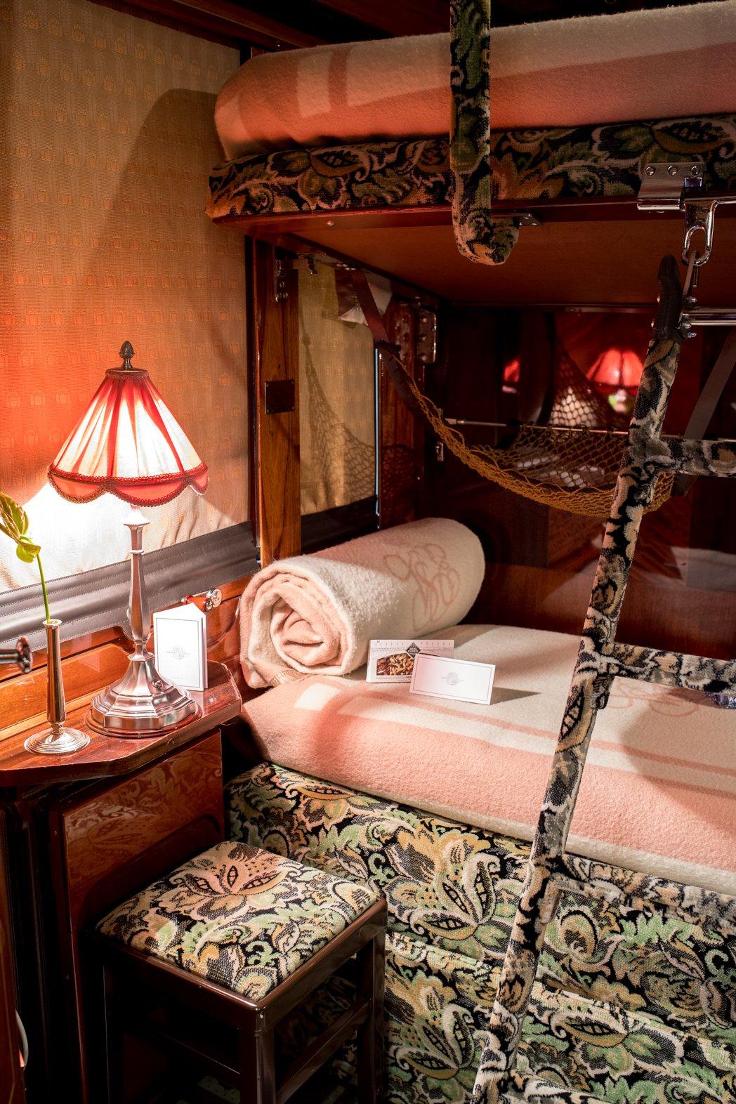 Stacie Flinner Belmond Venice Simplon Orient Express -40.jpg
