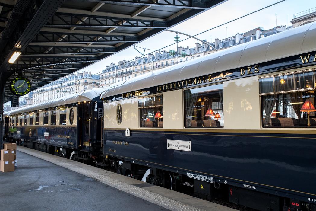 Stacie Flinner Belmond Venice Simplon Orient Express -44.jpg