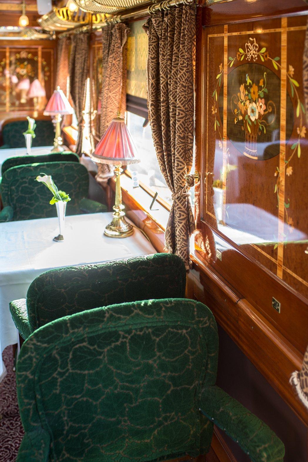 Stacie Flinner Belmond Venice Simplon Orient Express -52.jpg
