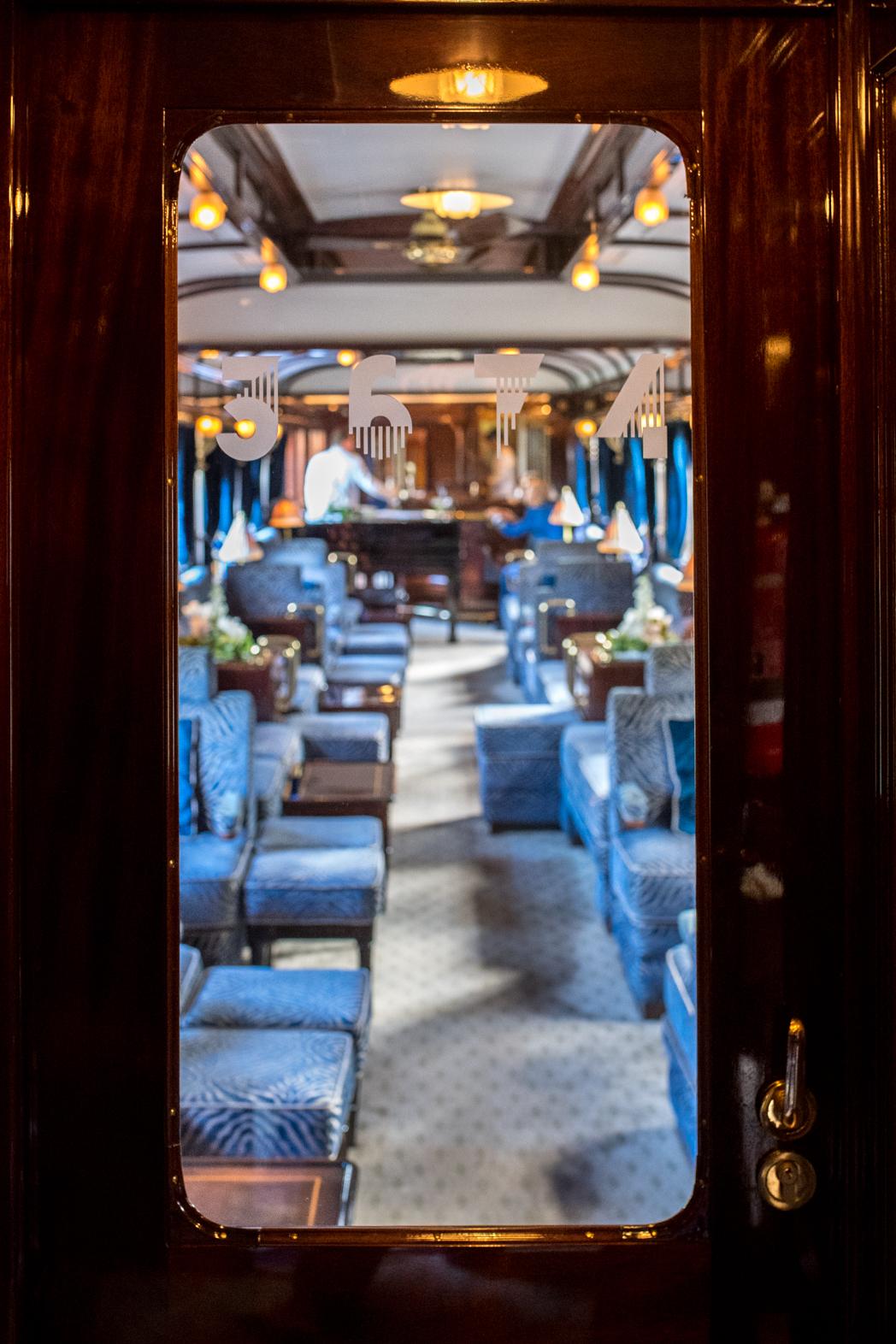 Stacie Flinner Belmond Venice Simplon Orient Express -53.jpg