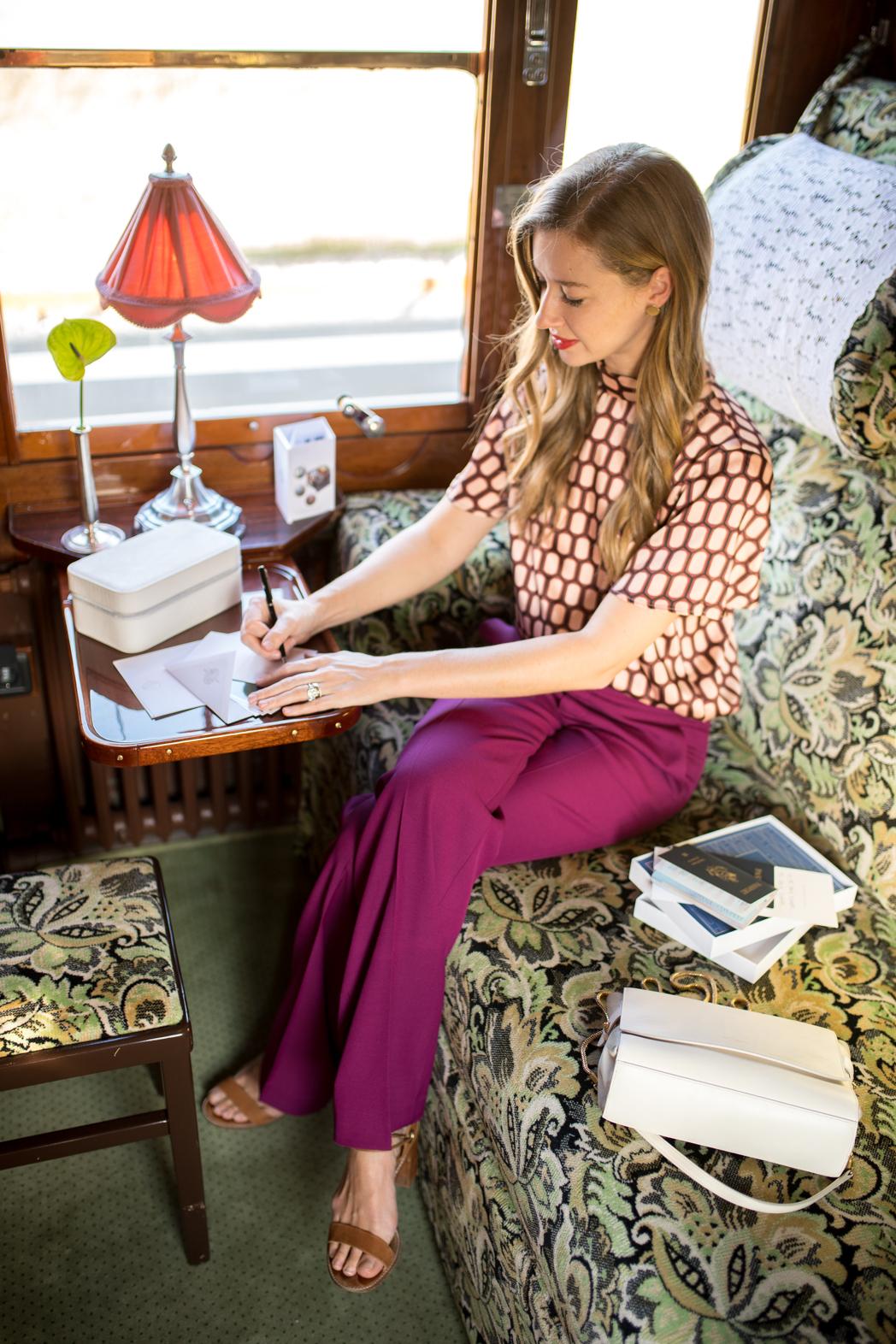 Stacie Flinner Belmond Venice Simplon Orient Express -55.jpg
