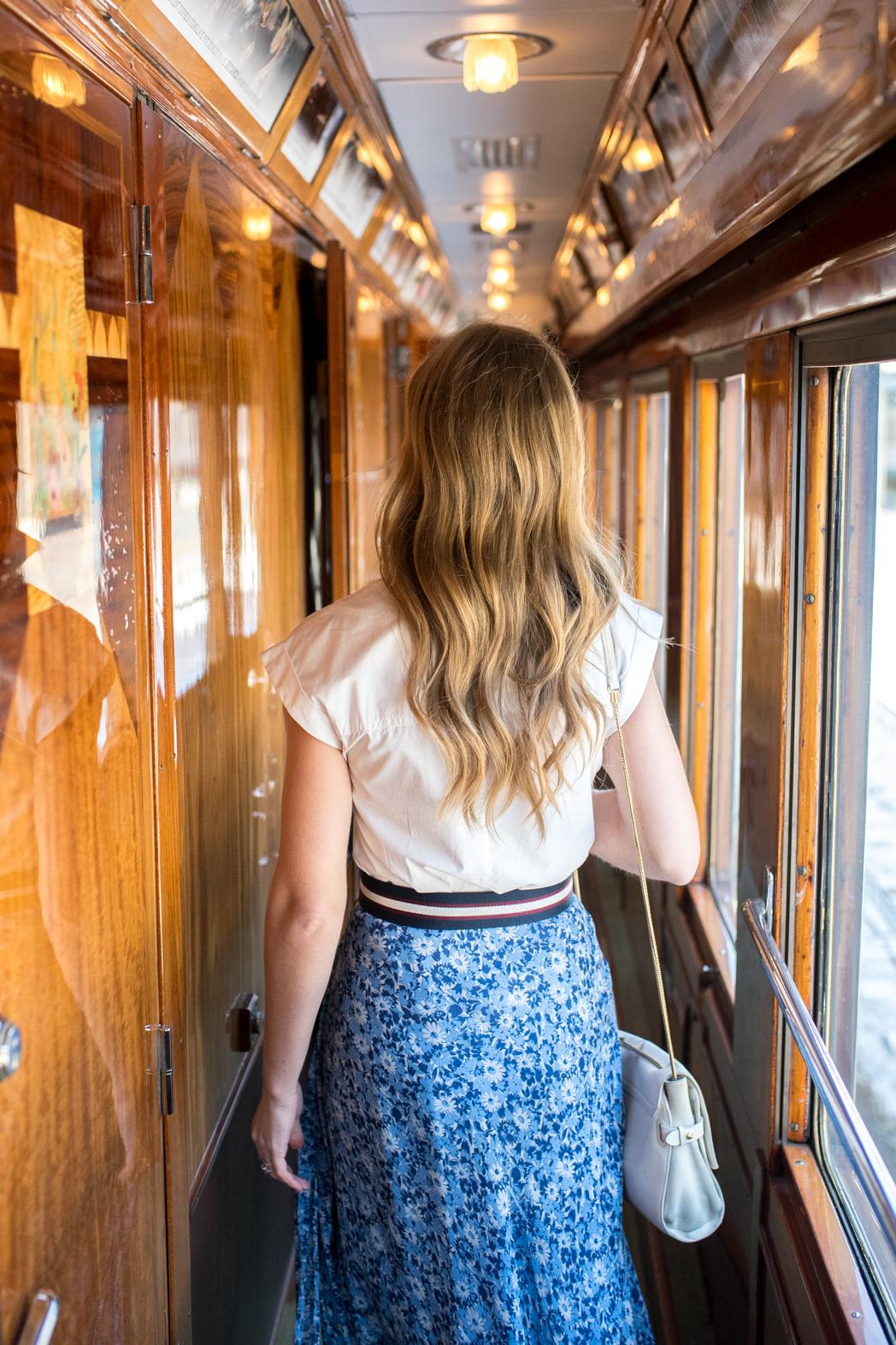 Stacie Flinner Belmond Venice Simplon Orient Express -6.jpg