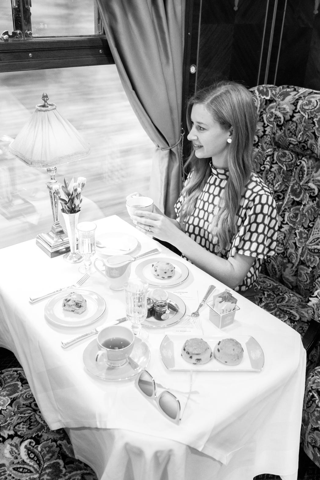 Stacie Flinner Belmond Venice Simplon Orient Express -64.jpg