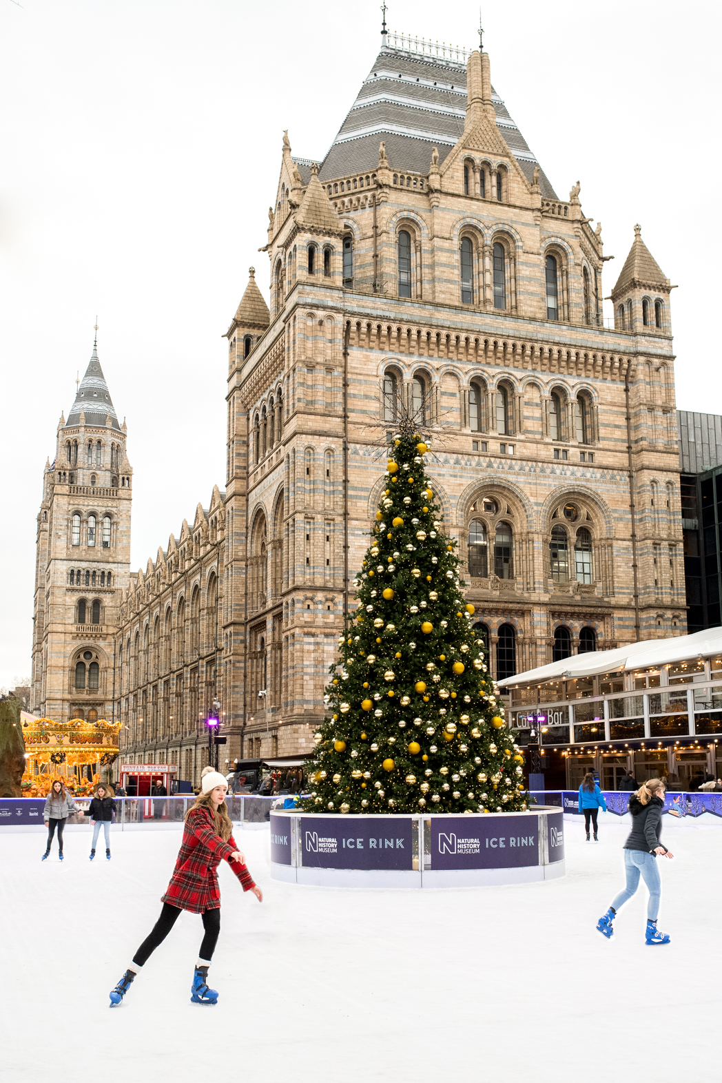 Stacie Flinner Best Christmas Things to Do London-40.jpg