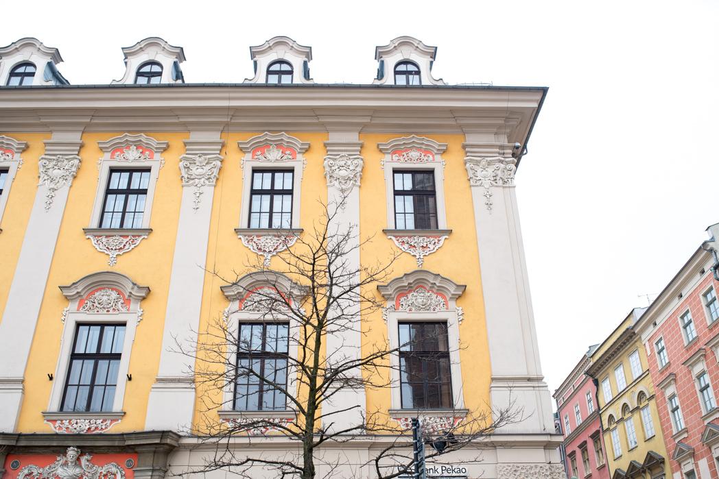 Stacie Flinner Christmas Krakow Poland-10.jpg