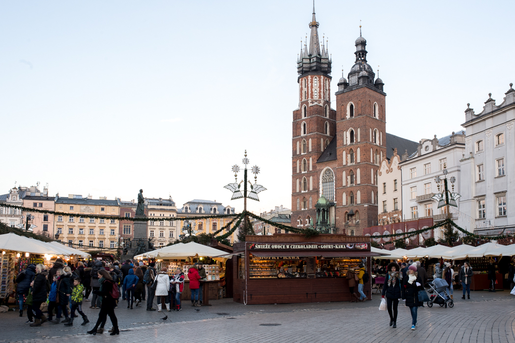Stacie Flinner Christmas Krakow Poland-3.jpg