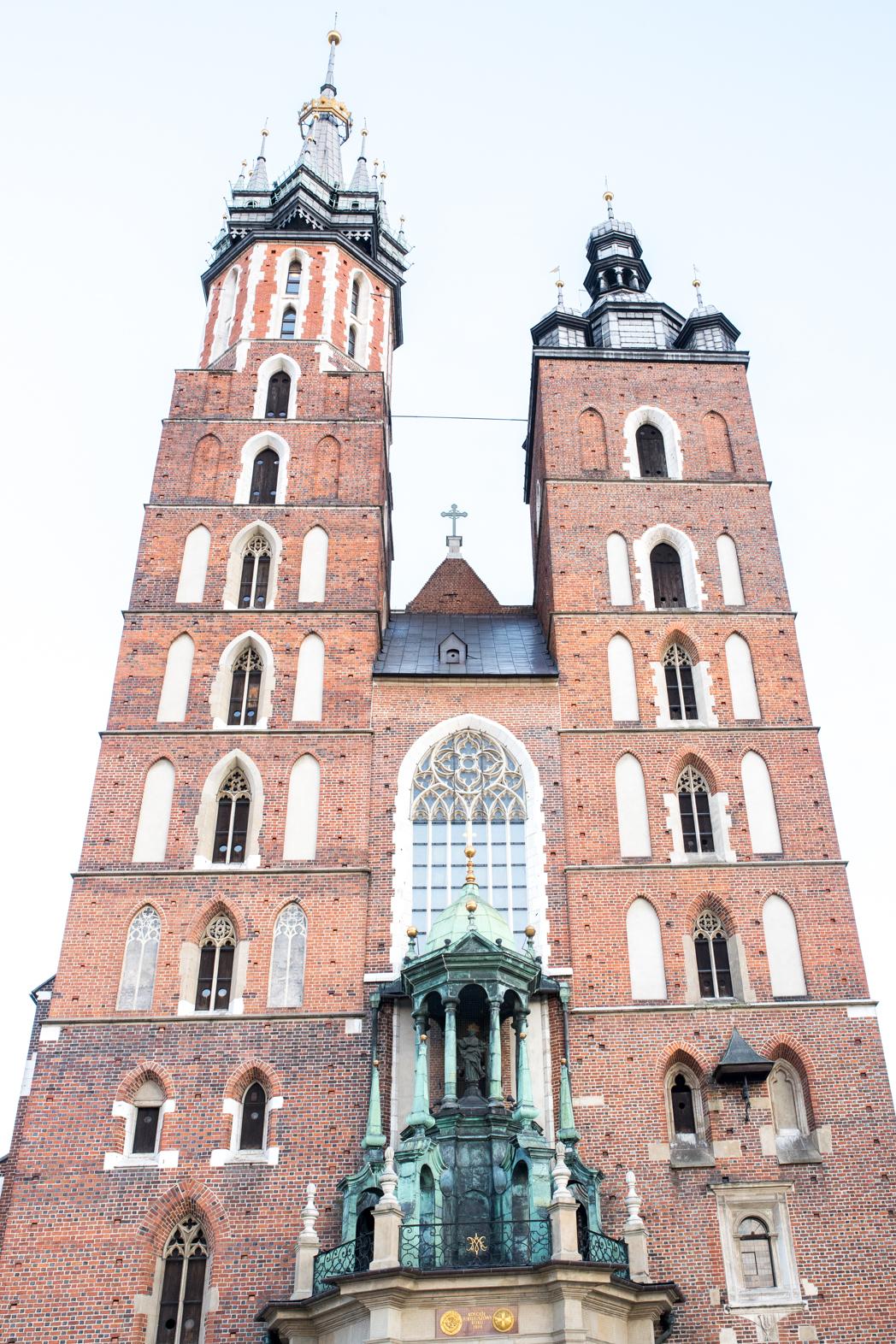Stacie Flinner Christmas Krakow Poland-4.jpg