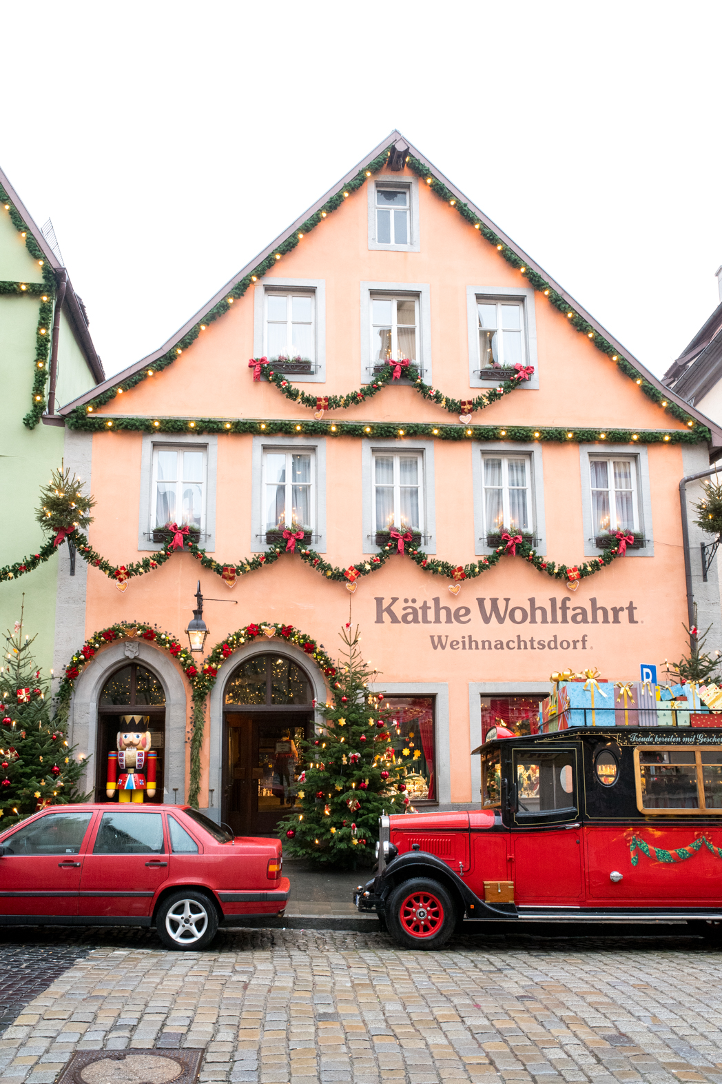Stacie Flinner Christmas Rothenburg ob der Tauber Germany-10.jpg