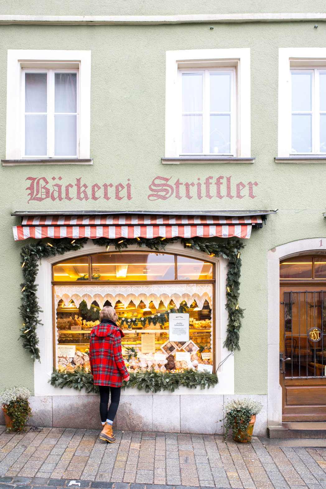 Stacie Flinner Christmas Rothenburg ob der Tauber Germany-12.jpg