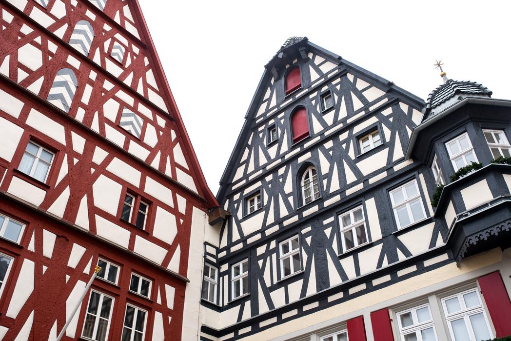Stacie Flinner Christmas Rothenburg ob der Tauber Germany-13.jpg