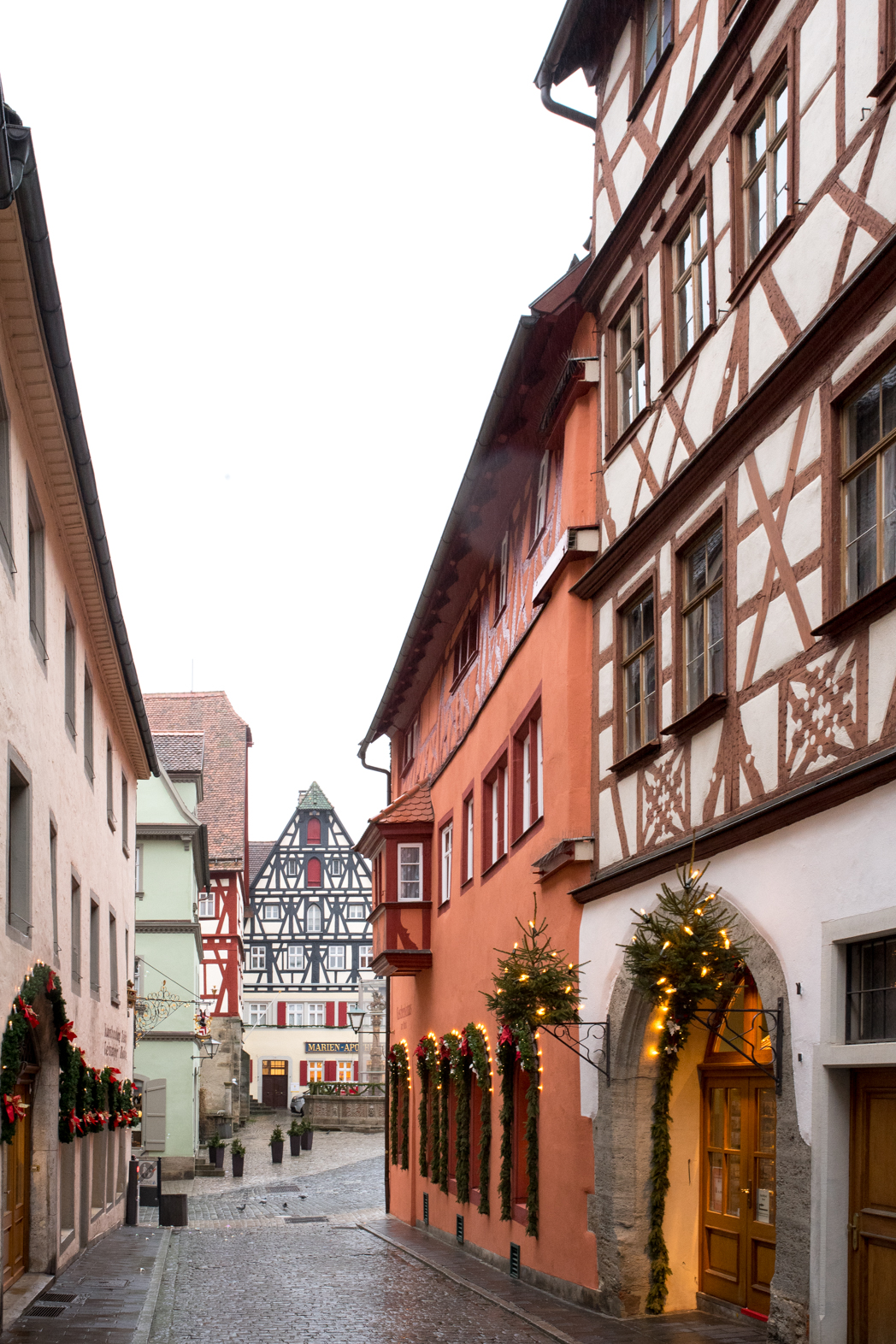 Stacie Flinner Christmas Rothenburg ob der Tauber Germany-3.jpg