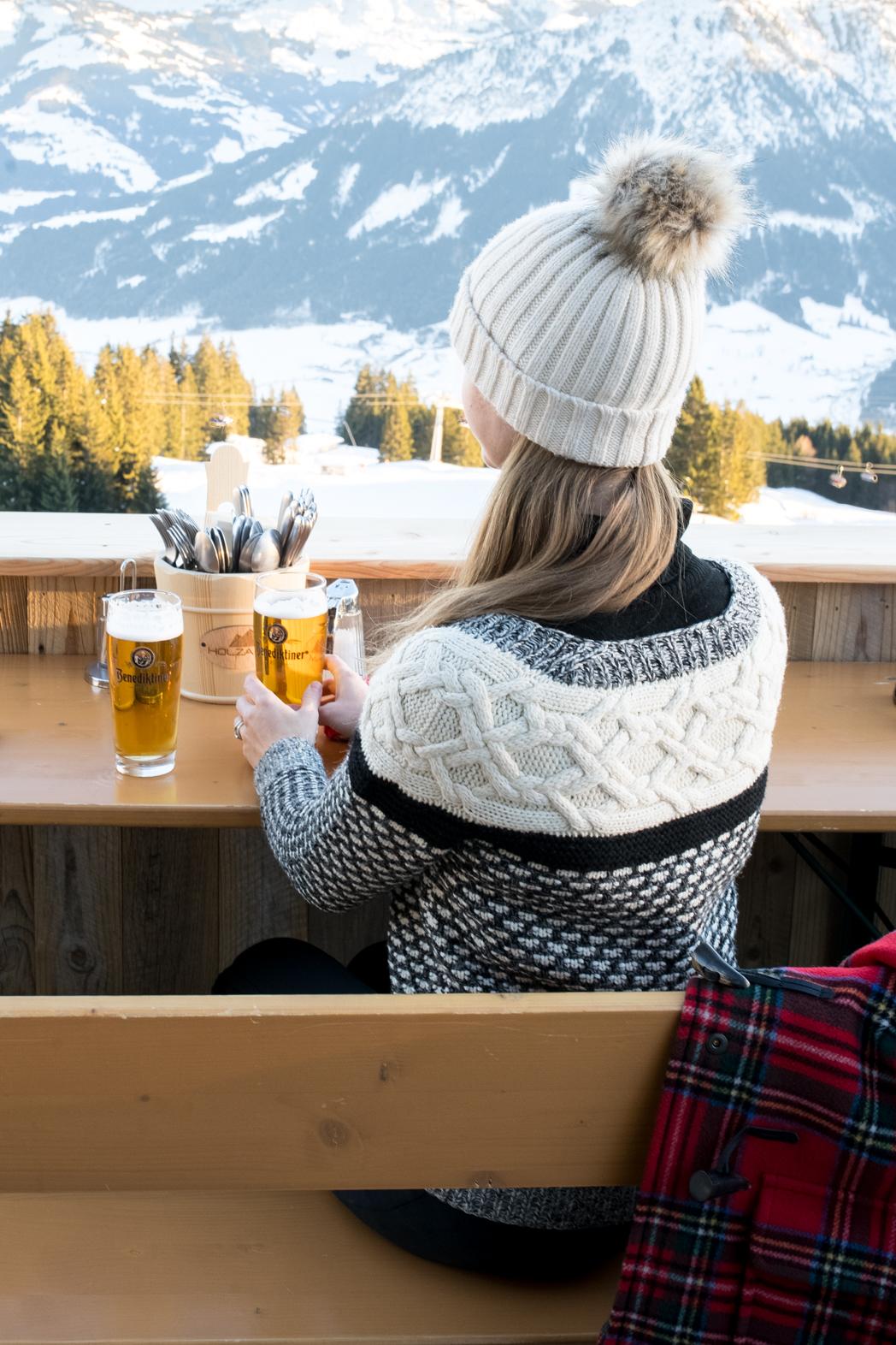 Stacie Flinner Christmas Ski Kitzbuhel Austria -10.jpg