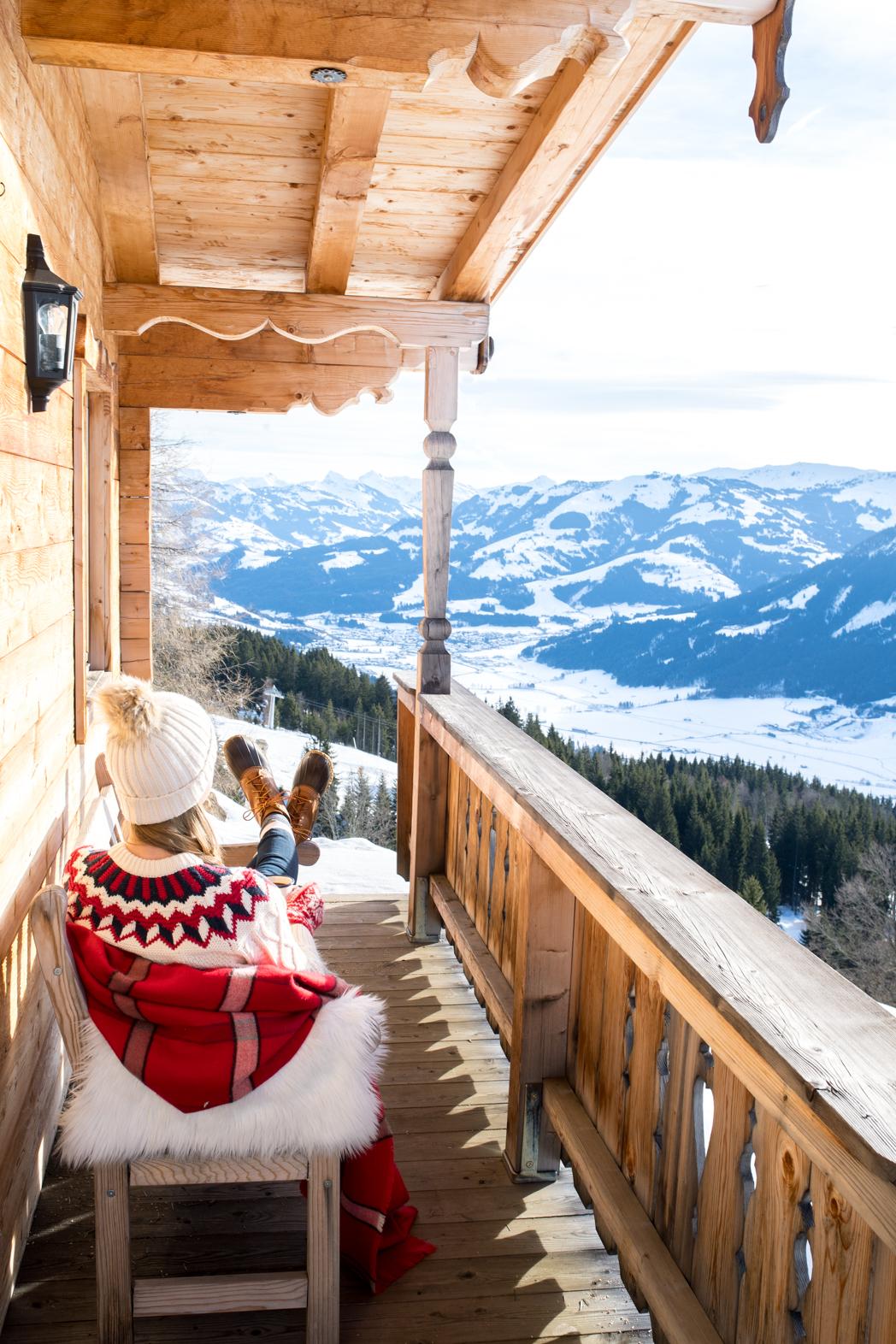 Stacie Flinner Christmas Ski Kitzbuhel Austria -16.jpg