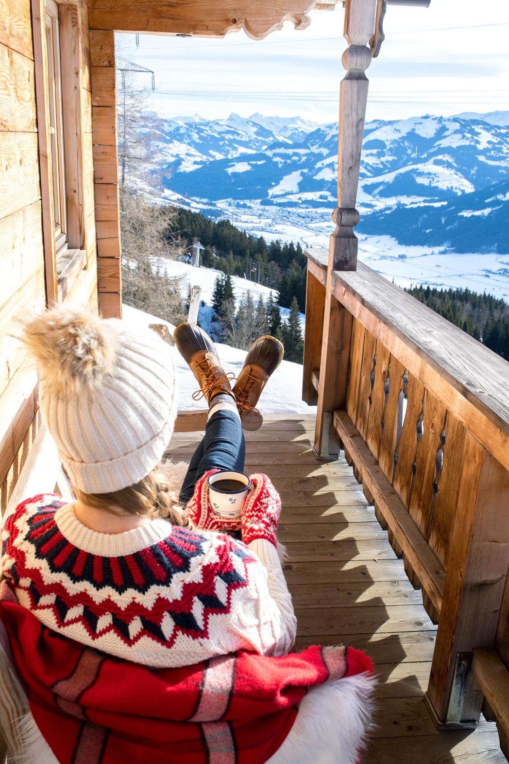 Stacie Flinner Christmas Ski Kitzbuhel Austria -19.jpg