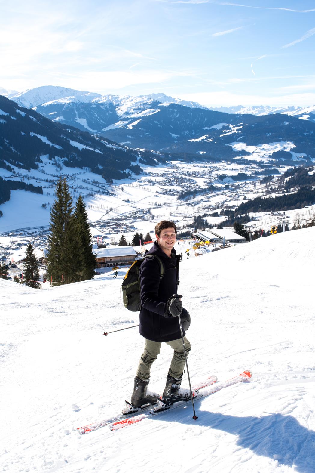 Stacie Flinner Christmas Ski Kitzbuhel Austria -24.jpg