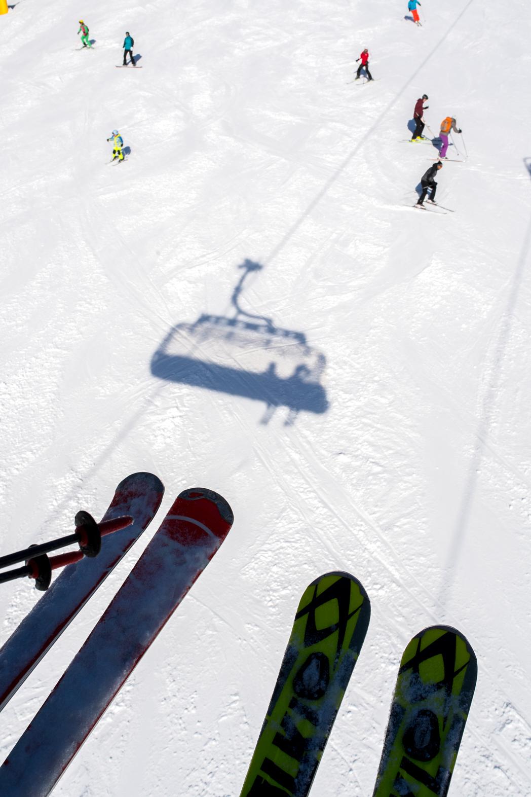 Stacie Flinner Christmas Ski Kitzbuhel Austria -25.jpg
