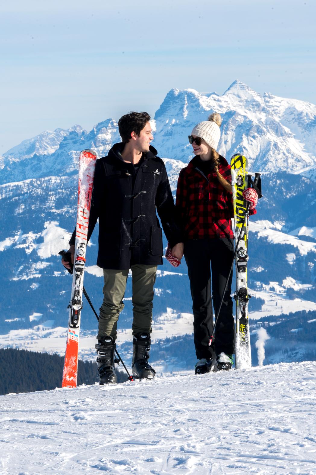 Stacie Flinner Christmas Ski Kitzbuhel Austria -27.jpg