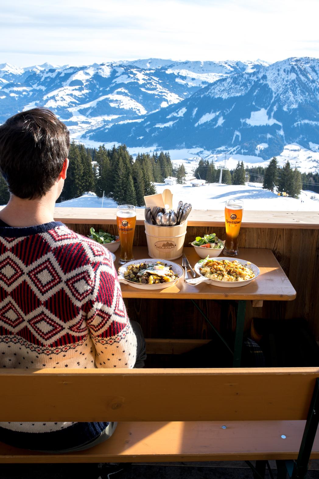 Stacie Flinner Christmas Ski Kitzbuhel Austria -29.jpg