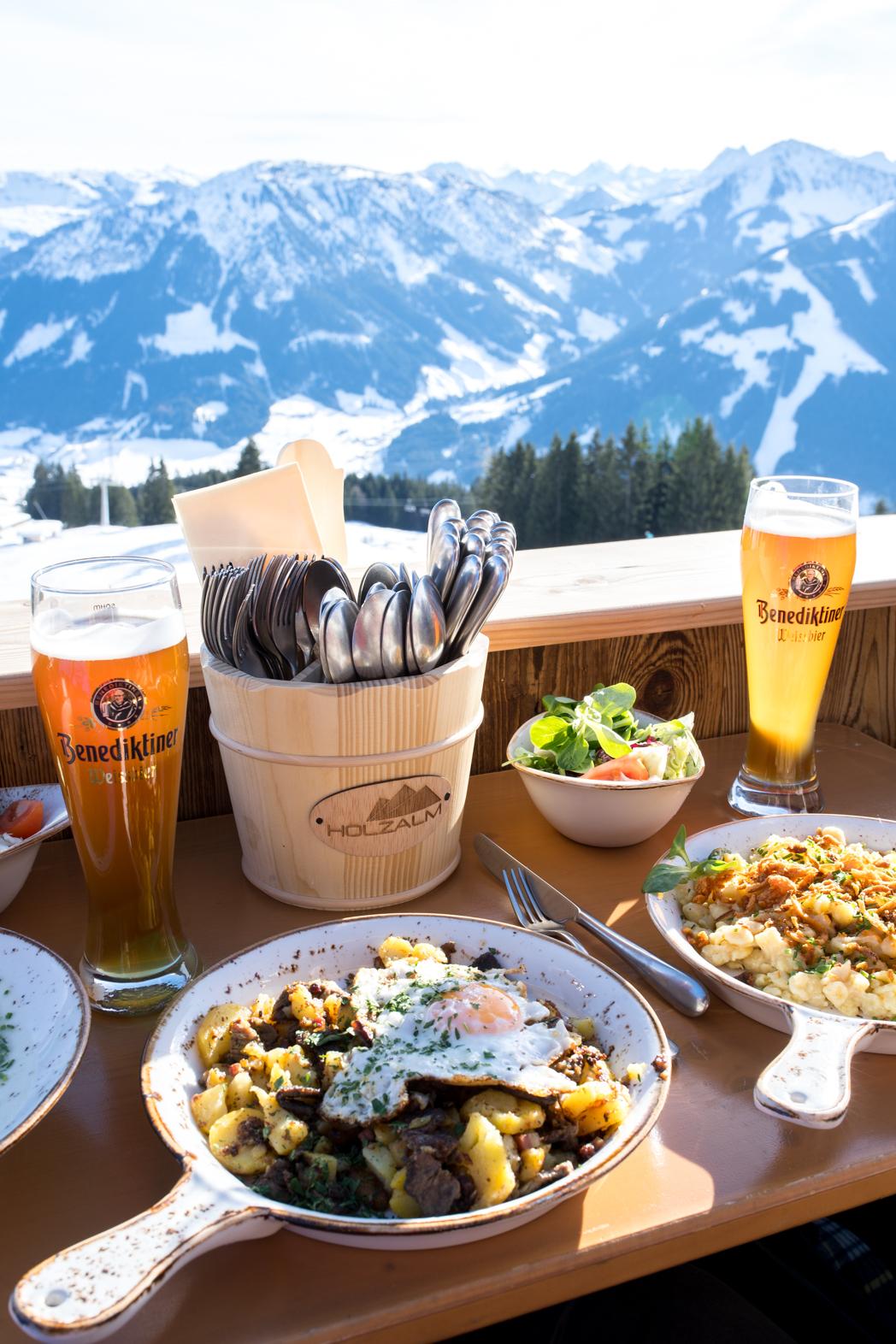 Stacie Flinner Christmas Ski Kitzbuhel Austria -30.jpg