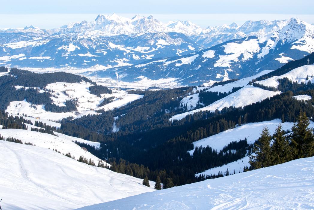 Stacie Flinner Christmas Ski Kitzbuhel Austria -37.jpg