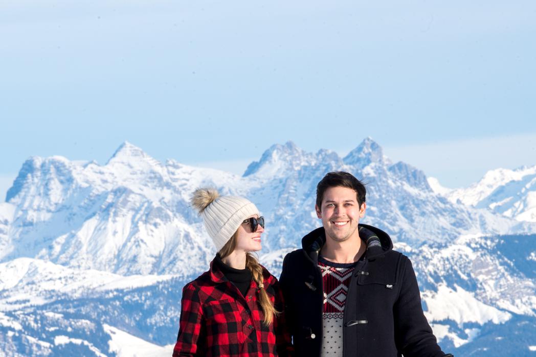 Stacie Flinner Christmas Ski Kitzbuhel Austria -43.jpg