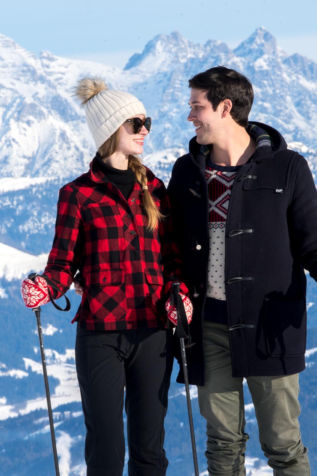 Stacie Flinner Christmas Ski Kitzbuhel Austria -45.jpg