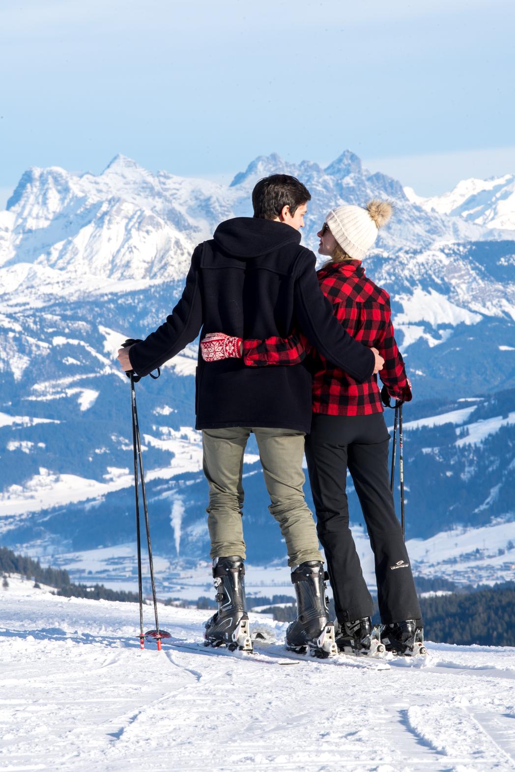 Stacie Flinner Christmas Ski Kitzbuhel Austria -46.jpg