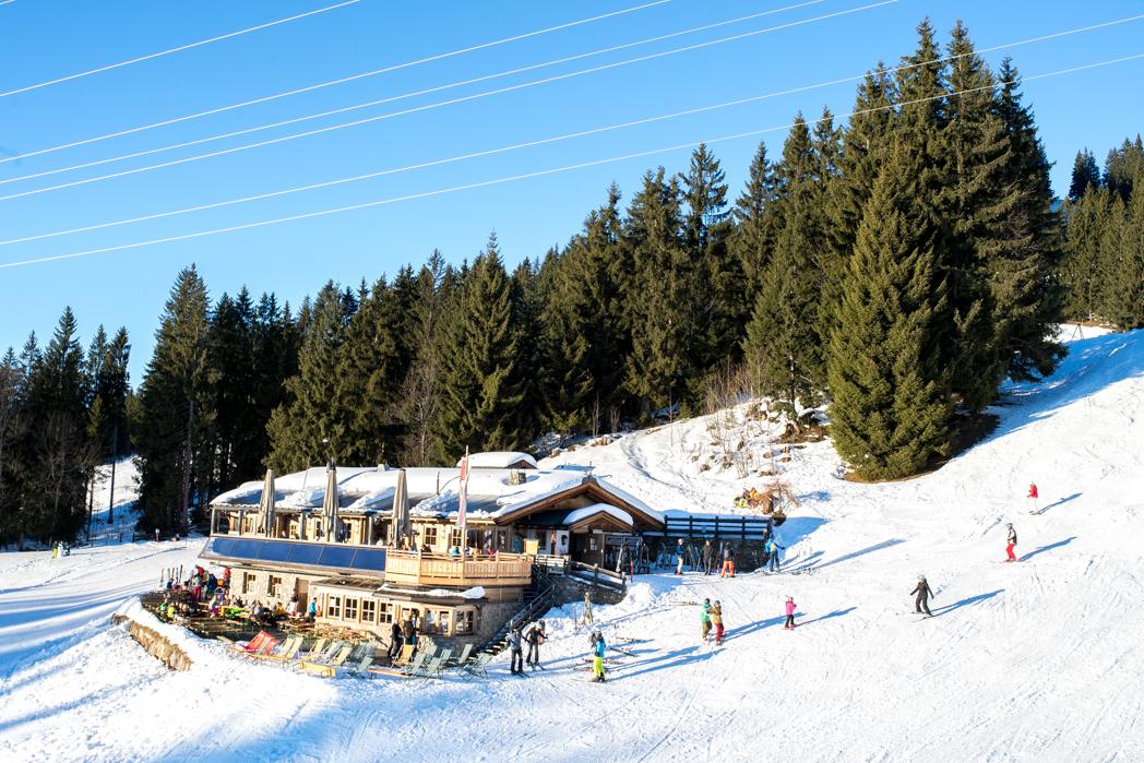 Stacie Flinner Christmas Ski Kitzbuhel Austria -5.jpg