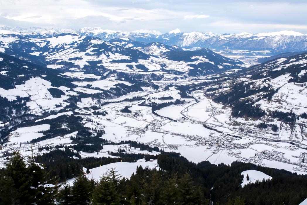 Stacie Flinner Christmas Ski Kitzbuhel Austria -54.jpg