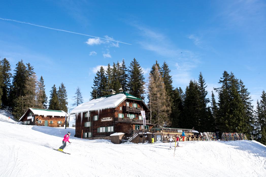 Stacie Flinner Christmas Ski Kitzbuhel Austria -57.jpg
