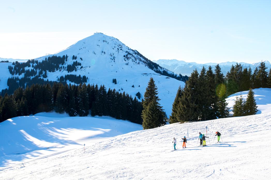 Stacie Flinner Christmas Ski Kitzbuhel Austria -6.jpg