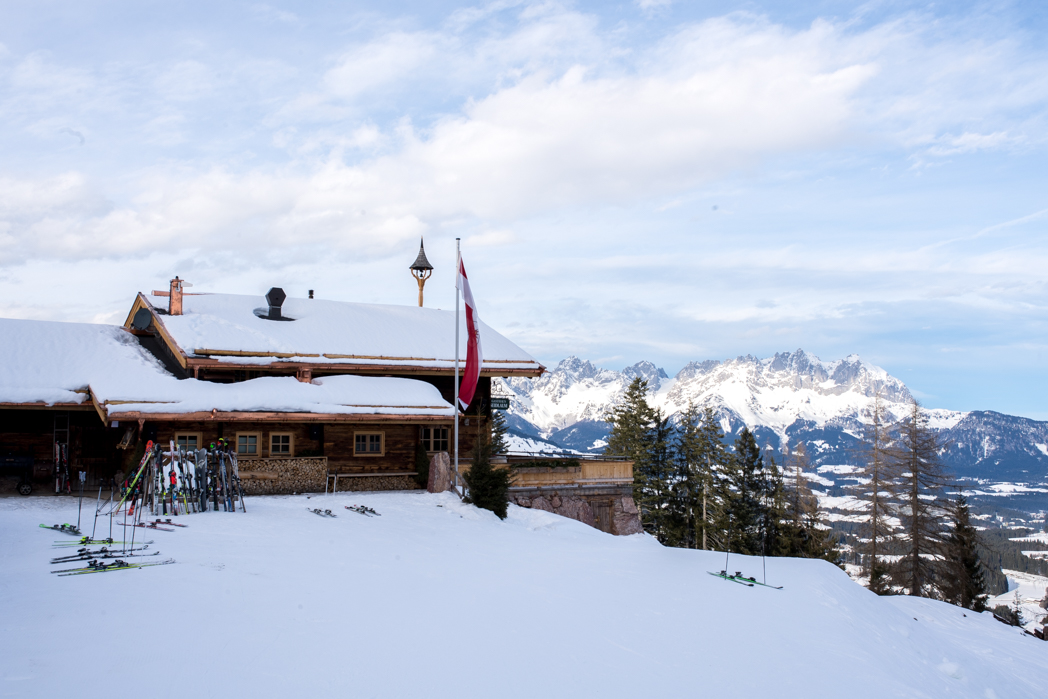 Stacie Flinner Christmas Ski Kitzbuhel Austria -60.jpg