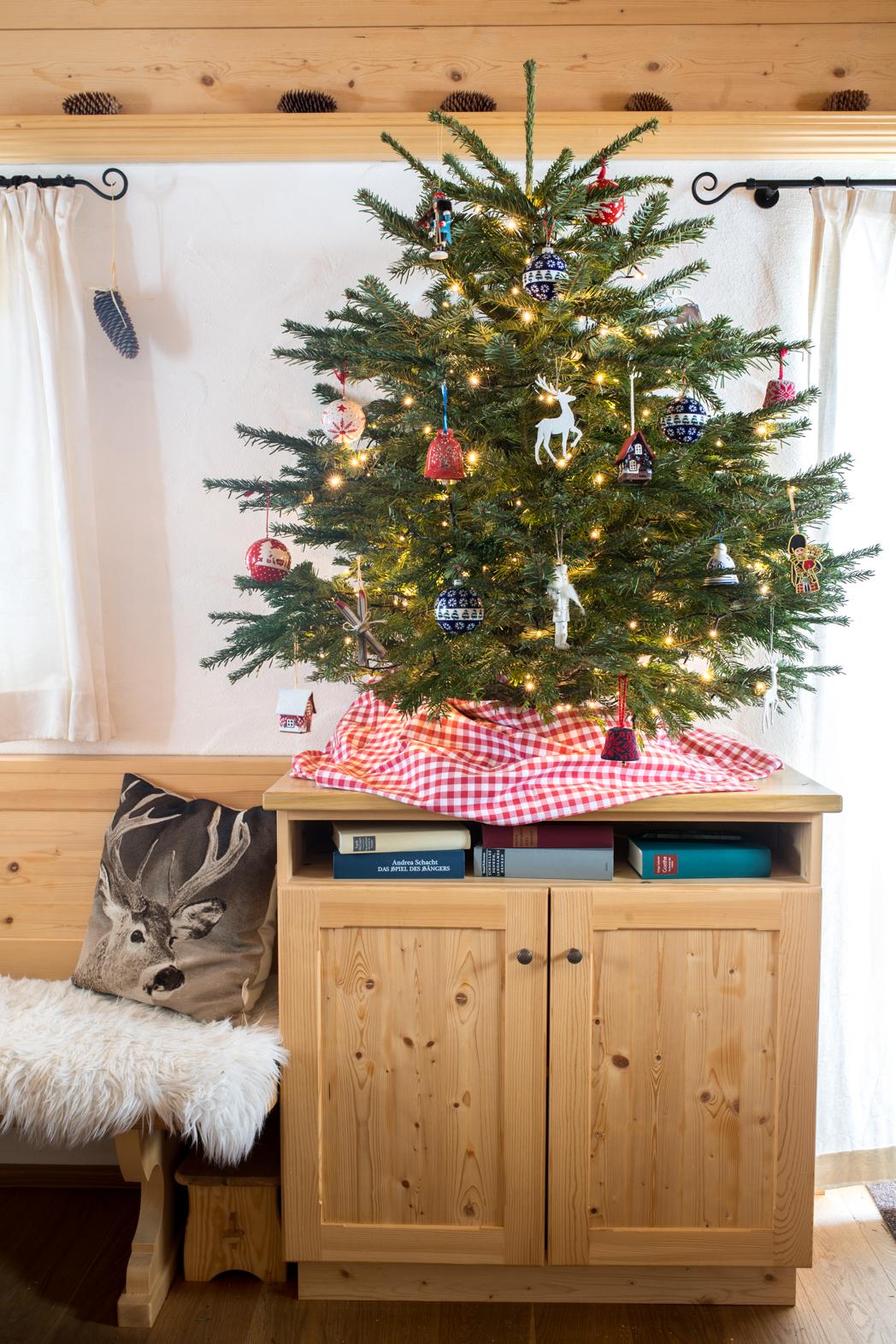 Stacie Flinner Christmas Ski Kitzbuhel Austria -67.jpg