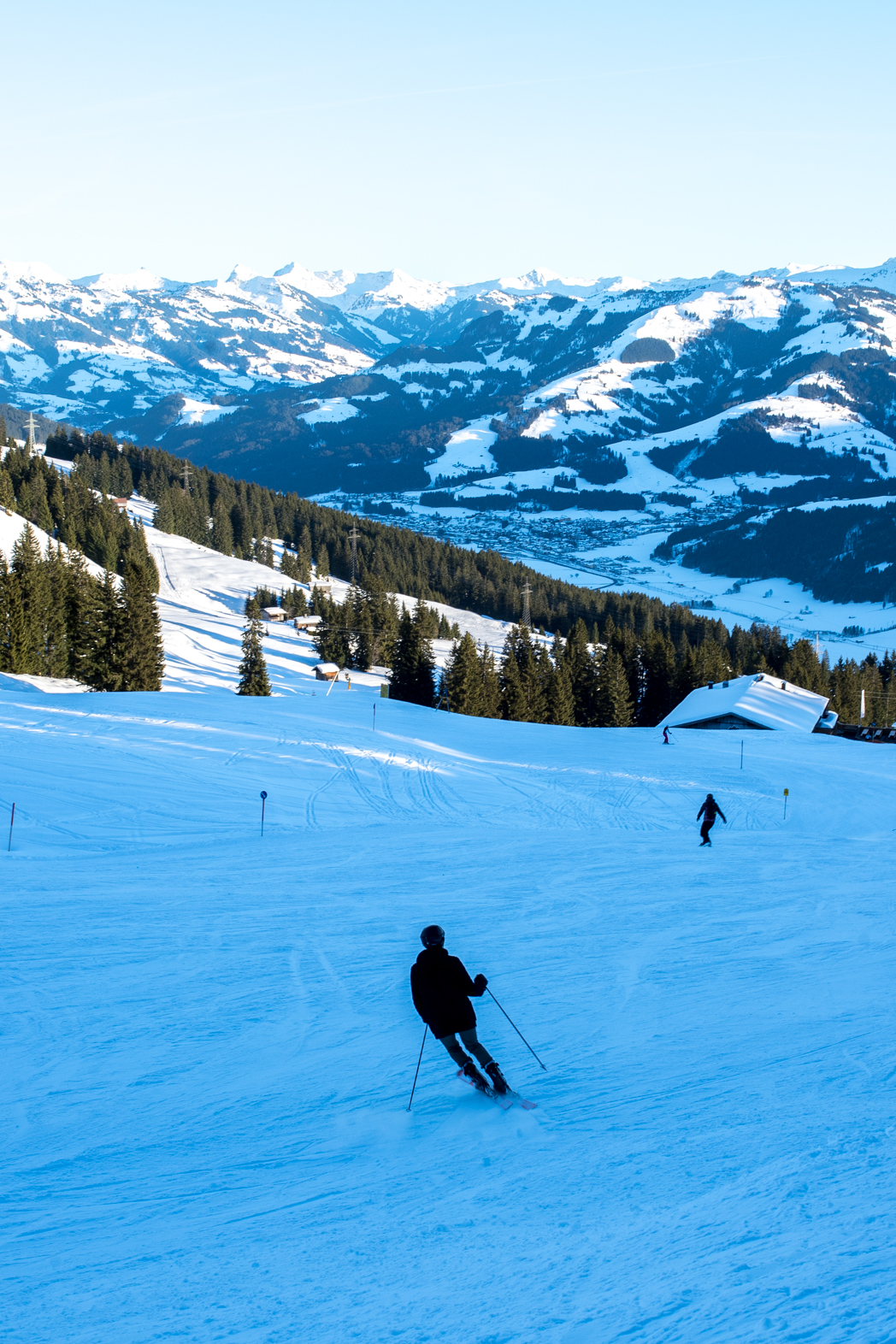 Stacie Flinner Christmas Ski Kitzbuhel Austria -7.jpg