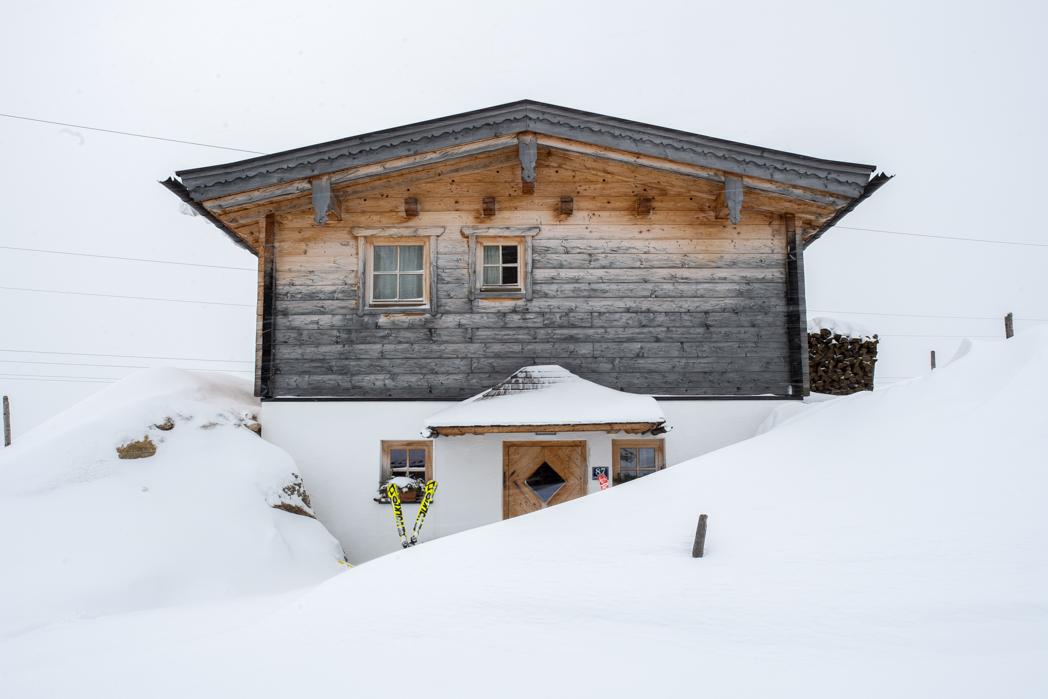 Stacie Flinner Christmas Ski Kitzbuhel Austria -74.jpg