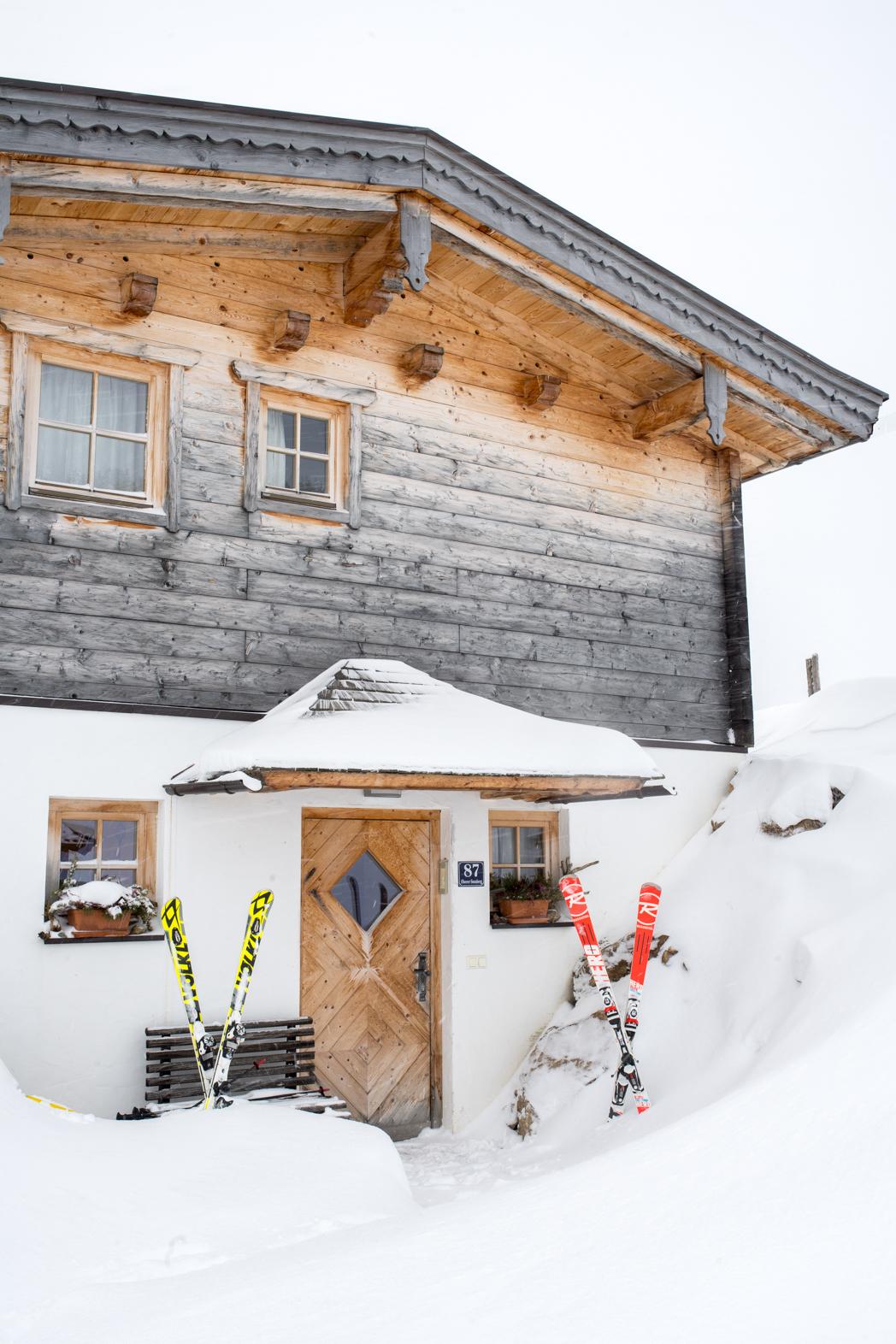 Stacie Flinner Christmas Ski Kitzbuhel Austria -75.jpg