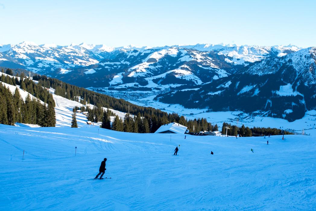 Stacie Flinner Christmas Ski Kitzbuhel Austria -8.jpg