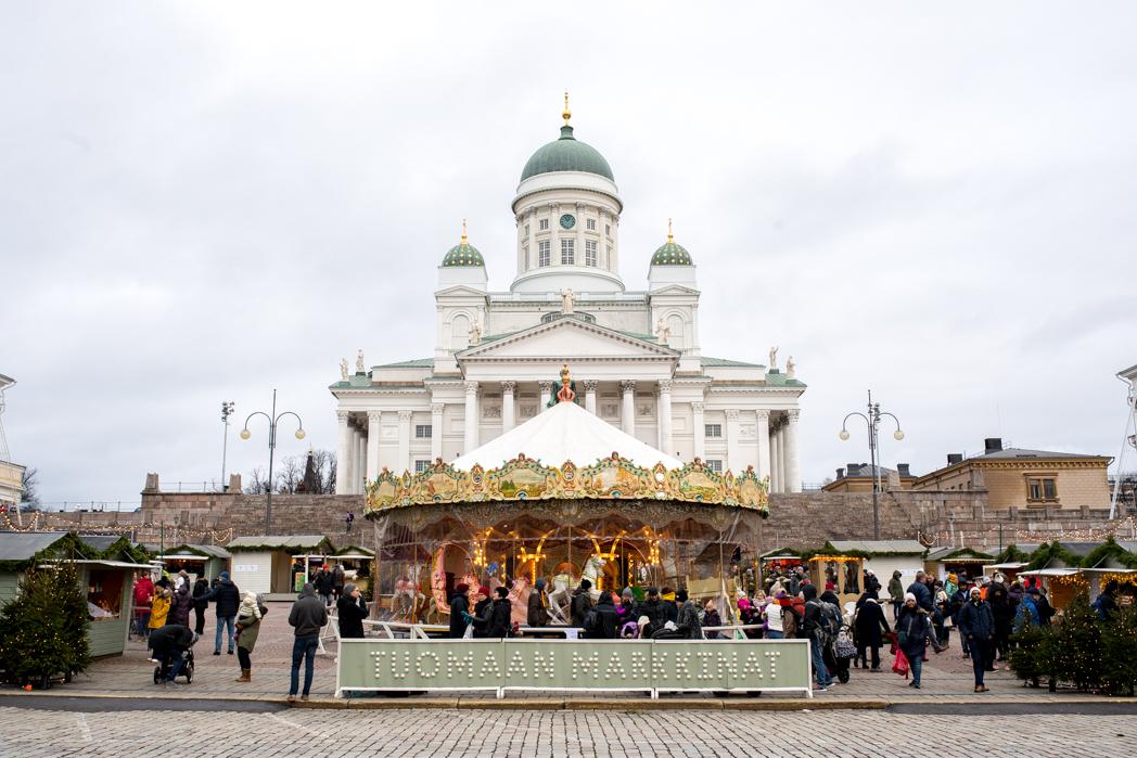 Stacie Flinner Christmas in Helskini Finland-1.jpg