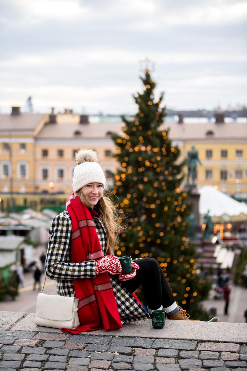 Stacie Flinner Christmas in Helskini Finland-11.jpg