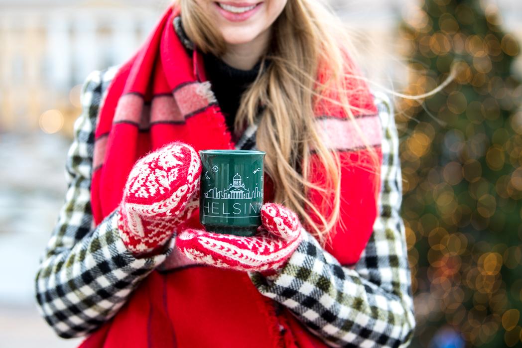 Stacie Flinner Christmas in Helskini Finland-12.jpg