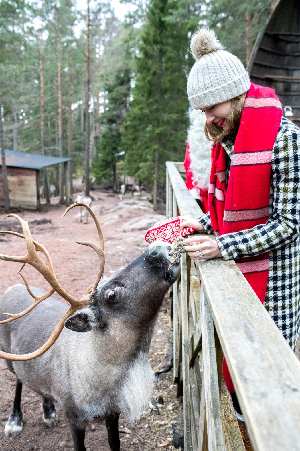 Stacie Flinner Christmas in Helskini Finland-13.jpg