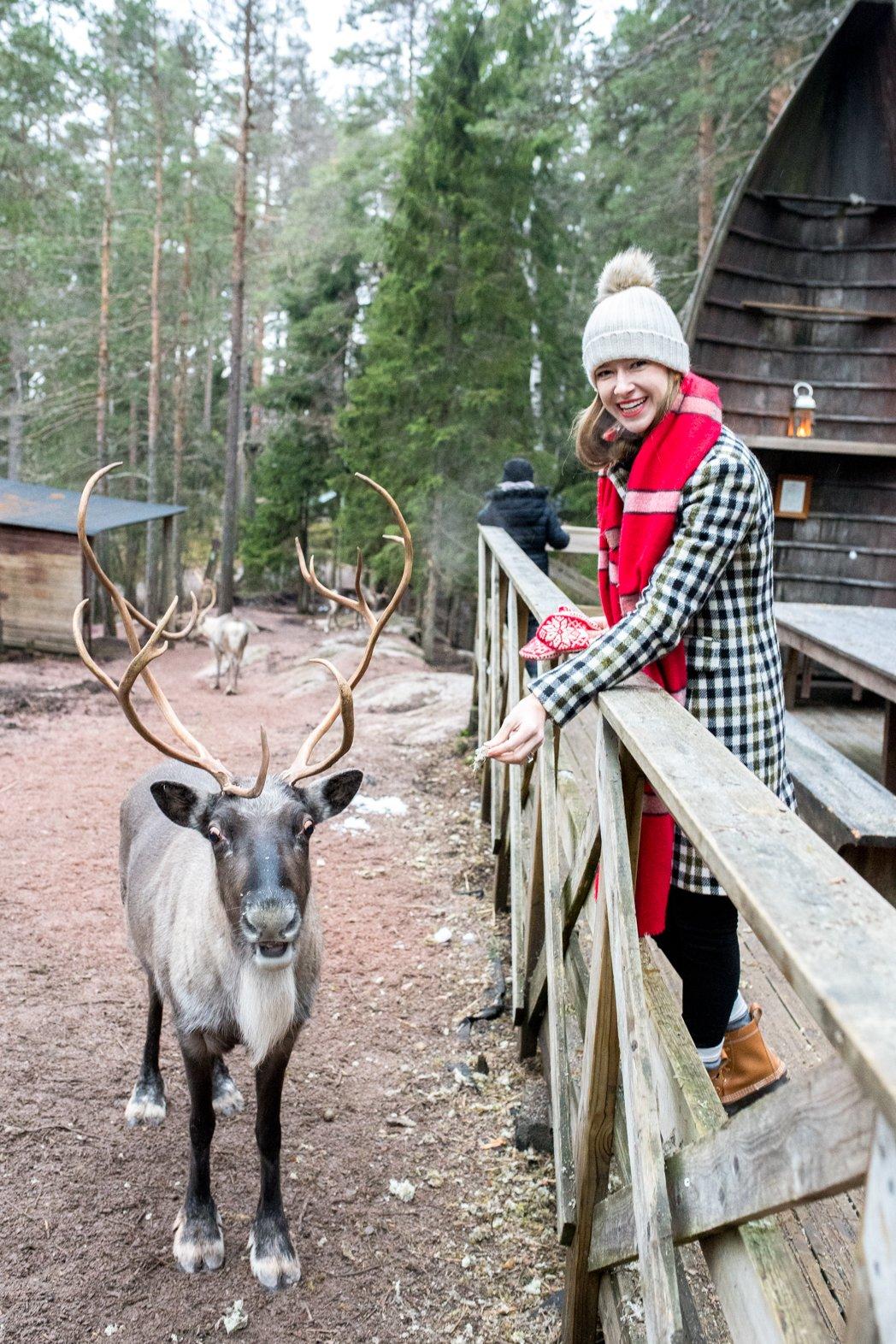 Stacie Flinner Christmas in Helskini Finland-14.jpg