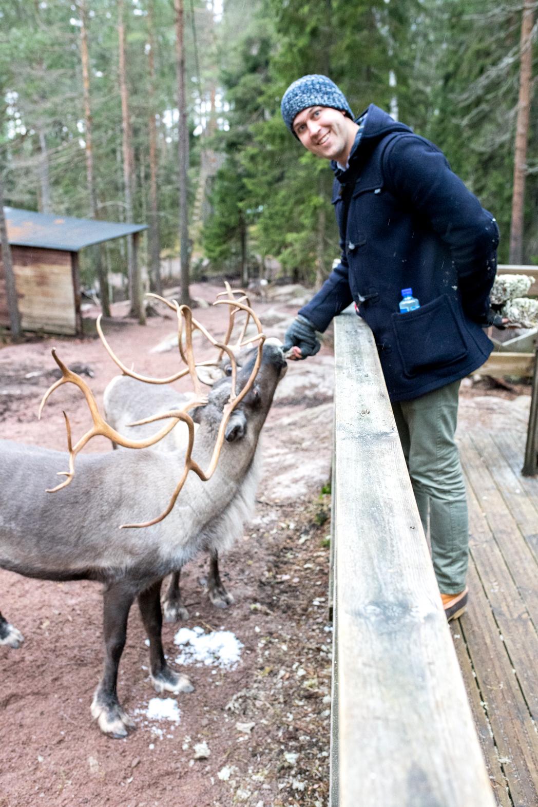 Stacie Flinner Christmas in Helskini Finland-15.jpg