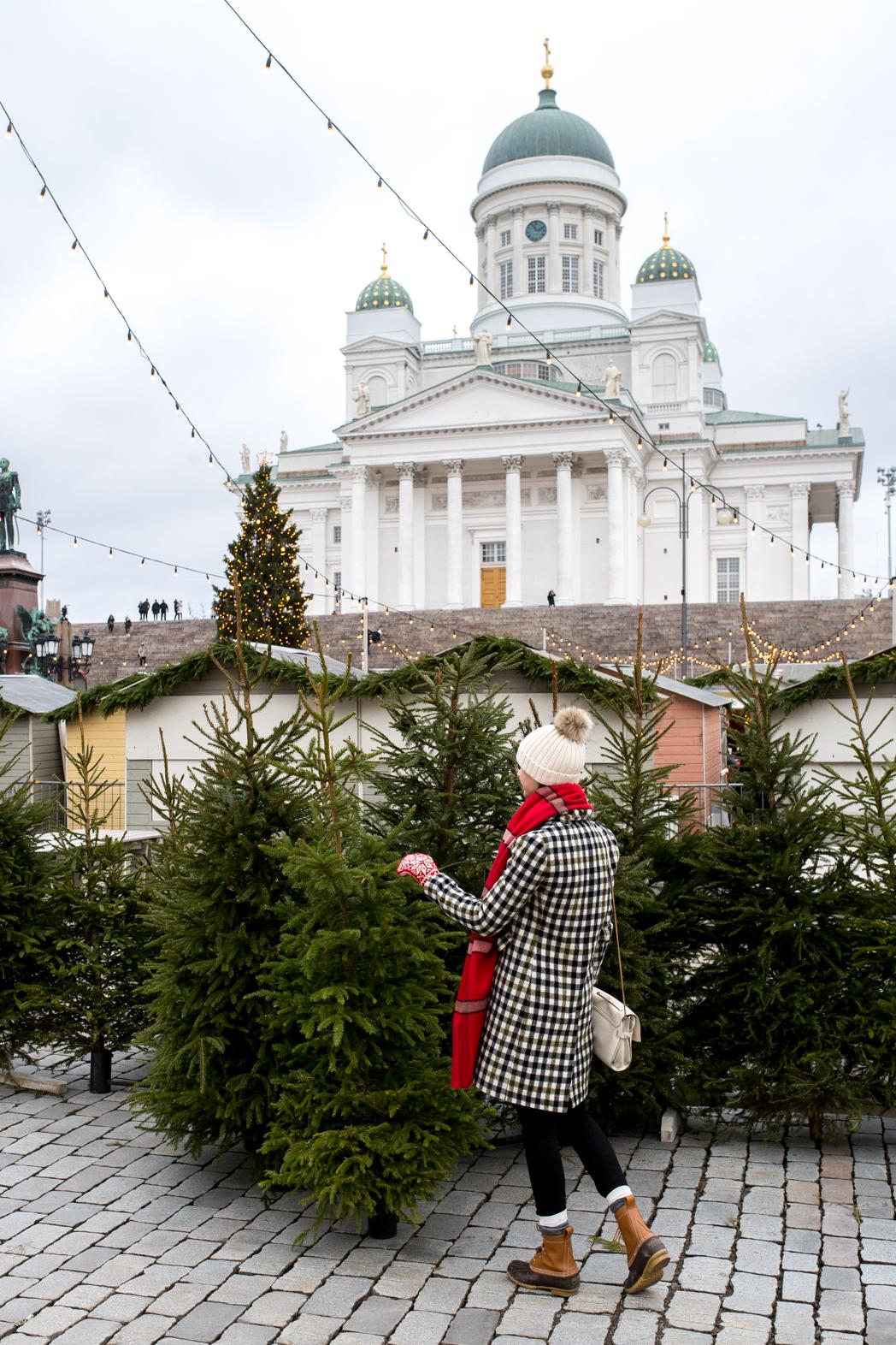 Stacie Flinner Christmas in Helskini Finland-2.jpg